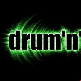 David Jay Jump UP Sessions 2