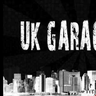 David Jay Garage sessions 1