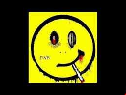 David Jay Jump Up Mini Mix