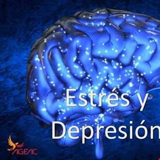 Conferencia Estres y Depresión en 21 minutos
