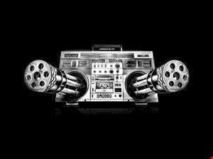 DJLEGEN (DIRTY DUTCH MIX) BOMB.mp3