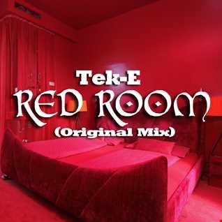 Red Room (Original Mix)