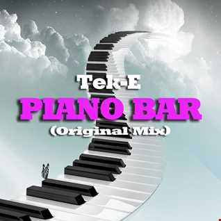 Piano Bar (Original Mix)
