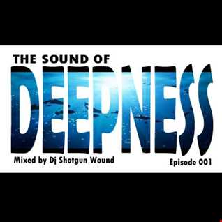 The Sound of Deepness