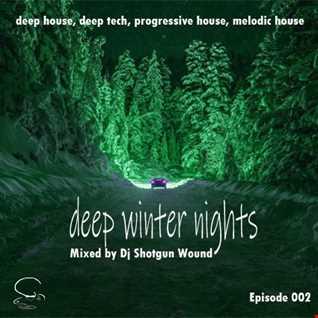 SGW Deep Winter Nights Episode 2