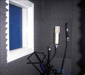 A Vokal Set