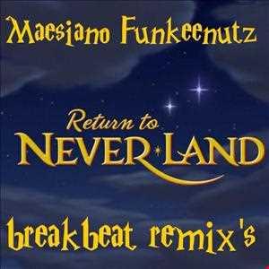 Return 2 Never Land MFN.mp3