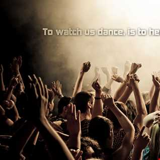 Party All The Time (Worldwide Clubbing)