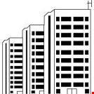 Towerblock Radio - Mr Distance - 16.8.18