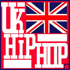 UK Hip Hop 4 Ya Summer Flip Flops (Part 4)