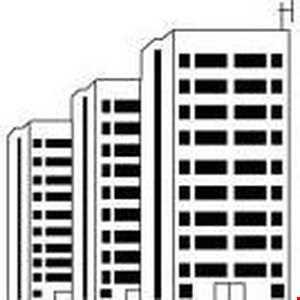 Towerblock Radio - Mr Distance - 11.10.18.