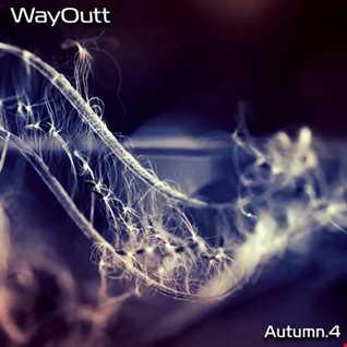 Autumn.4