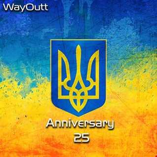 Anniversary.25