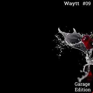 #09.Garage Edition