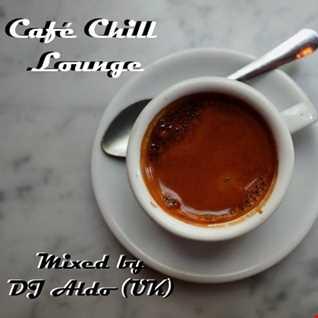 Café Chill Lounge