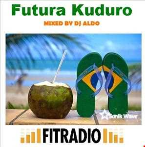 Futura Kuduro (Fit Radio Exclusive)