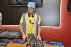 Soul R&B MixTape   Kasperi Dj