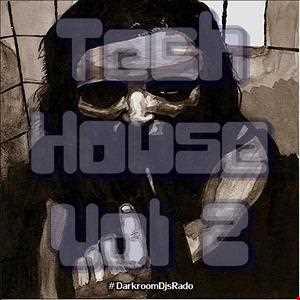 Tech House Vol 2