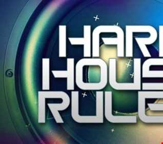 HardHouse Chaos Volume 7