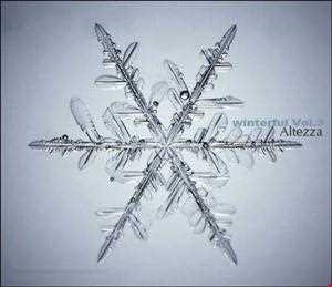 Winterful Vol. 3 - Mixed by Altezza