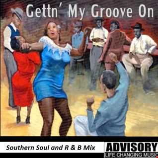 Gettn' My Groove On