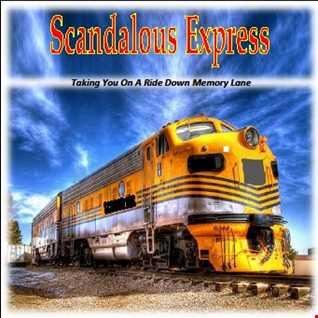 Scandalous Express