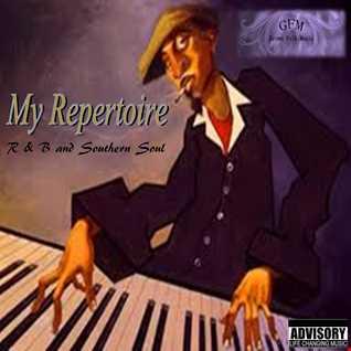 My Repertoire