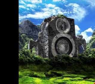 DJ Zweis @ Fantasy Hypnosis 007 (december 2018)