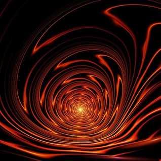 DJ Zweis@Fantasy Hypnosis 008 (oktober2019)