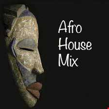 // Afro House Mix 12-2020 //