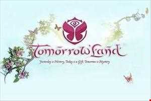 Tomorrowland 2013 ( The Bootlegs)