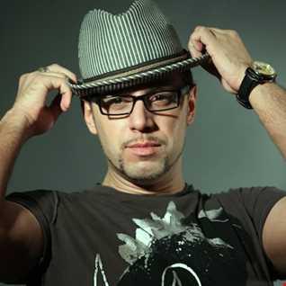 DJ Moriarti - Future Gigashop