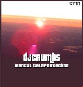 Mental Teleportechno Volume 1