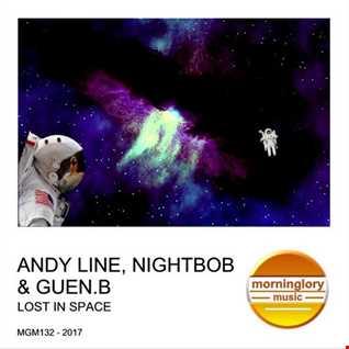 Nightbob Report #350
