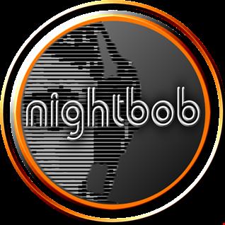 Nightbob Report #337
