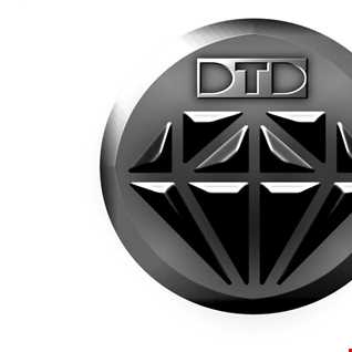 Dark Techno Diamond SET 4