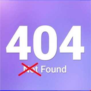 Nightbob Report #404