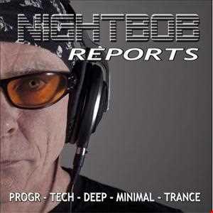 Nightbob Report #155