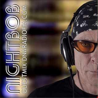 DNA FM Radio NOV 15 2014