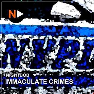 Nightbob Report #383