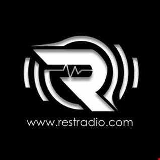 Report Rest Radio #002