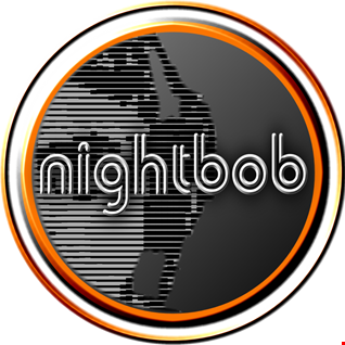 Nightbob Report 268