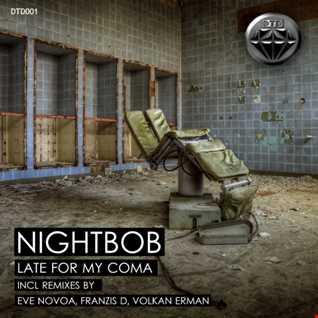 Nightbob Report #271