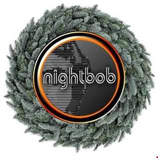 Nightbob Report #307