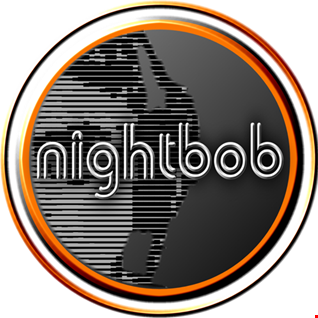 Nightbob Report #344
