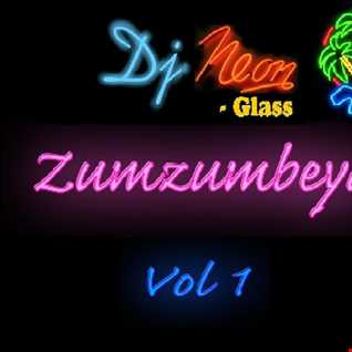 ZUMZUMBEYA  Vol 1