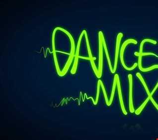 Dance Hour