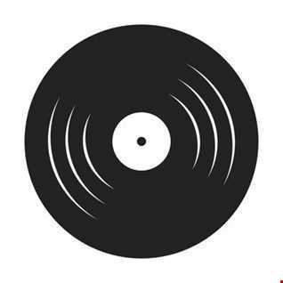 On Deck: September 2021 Mix