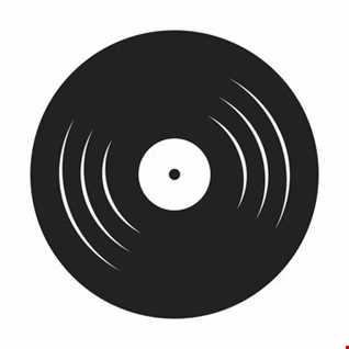 On Deck: October 2021 Mix