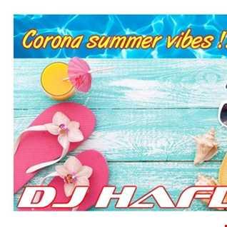 Corona summer vibes 2020 !!